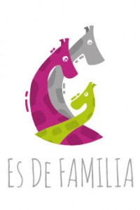 logo-registro (2)