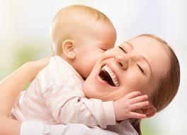 Dilema: ¿fiesta o bebé?