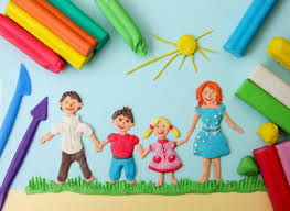 Familia, docentes y alumnos: Pedagogía Sistémica.